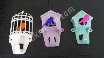 Satılık 2. El Dekoratif Askı Kalıbı Fiyatları İstanbul satılık plastik dekoratif askı kalıbı askı kalıbı satılık plastik kalıplar