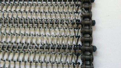 Özel Üretim Tel Taban Telbantlar