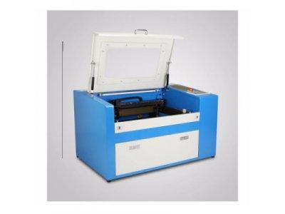 Satılık Sıfır 50 W Co2 Laser Makinası Markalama Ve Kesim Fiyatları Antalya co2,fiber,cnc,makina,40w,50w,100w,300w,laser malzemeleri,lazer malzemeleri,markalama,kesme
