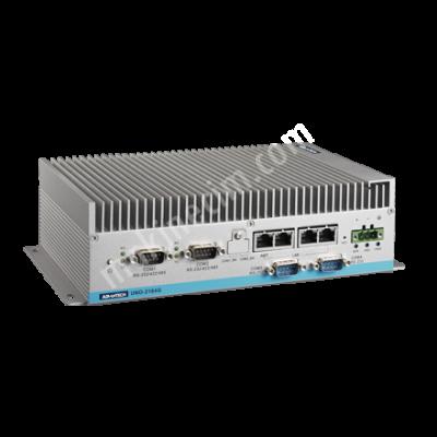 Hızlı Endüstriyel Bilgisayar Advantech Uno 2184G