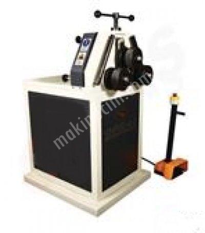 Satılık Sıfır Profil Ve Boru Bükme Makinesi Fiyatları Konya profil ve boru bükme makinesi
