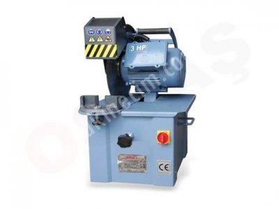 Satılık Sıfır Demir Boru Ve Profil Kesme Makinesi Fiyatları Konya Demir Boru Ve Profil Kesme Makinesi