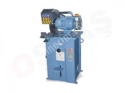 Satılık Sıfır Demir Boru Ve Profil Kesme Makinesi Fiyatları  Demir Boru Ve Profil Kesme Makinesi,4 hp hizar,4 hp profil kesme