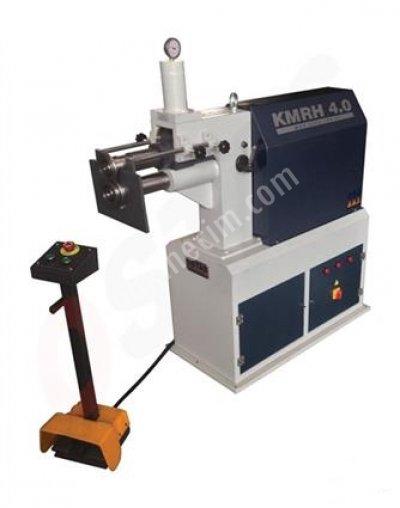 Satılık Sıfır Kordon Makinesi Fiyatları Bursa Kordon Makinesi,boru ucu şekil verme makinesi