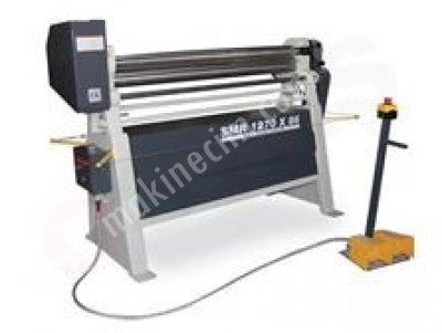 Satılık Sıfır Motorlu Saç Bükme Silindir Makinesi Fiyatları Konya Motorlu Saç Bükme Silindir Makinesi,motorlu silindir,motorlu saç kıvırma silindir makinesi,