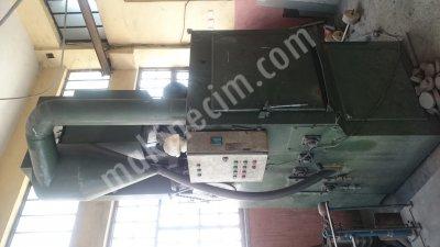Paslanmaz Zeytinyag Su Süt Glikoz Depolama Tankı 5 Tonluk