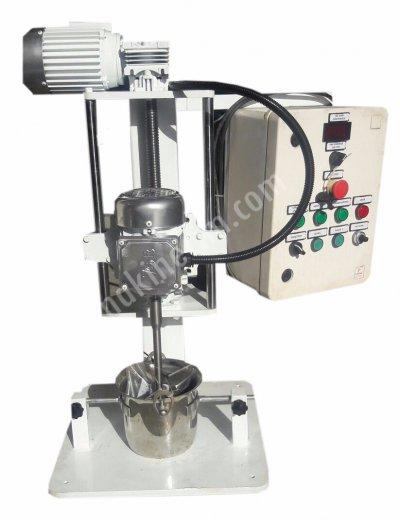Satılık Sıfır Laboratuvar Mikseri Fiyatları Konya Mikser,boya makinesi,karıştırıcı,boya karma makinesi,sıvı karıştırıcı,