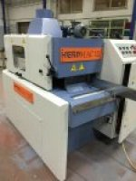 Çoklu Dilme Makinesi Paletli 120 Lik