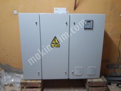 Uygun Fiyat Elektrik Pano