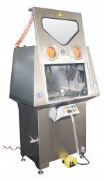 Partie Machine À Laver
