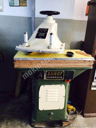 Satılık 2. El Döner Kafa Presler Fiyatları İstanbul döner kafa pres makinesi , ikinci el makine