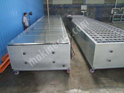 Satılık 2. El 1 Ton Kalıp Buz Makinası Fiyatları İstanbul 1 ton kalıp buz makinesi,10 ton kalıp buz makinesi,buz makinası