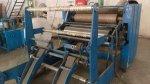 Enmetion Otomatik Havlu Ve Rulo Havlu Makinesi