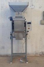 Elektronik Tartım Dolum 5-30 Kg