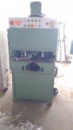 Urban Sv 400S Pvc  Temizleme Makinası