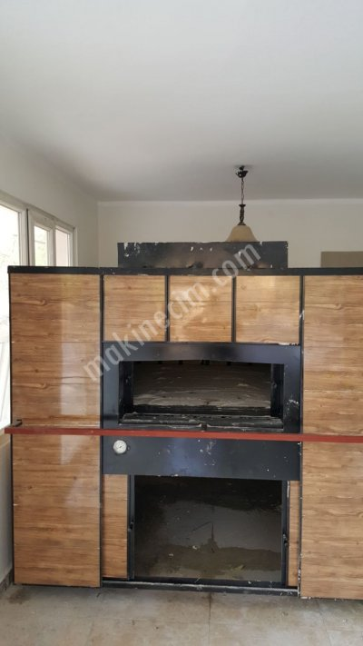 Satılık Sıfır Fırın Yapımı Fiyatları Pide Lahmacun Pizza Fırın İmalatı Gazlı Fiyatları Konya fırın yapımı sıfır fırın imalatı gazlı odunlı fırın fiyatları pide lahmacun fırın dizayn taş fırın imalatı