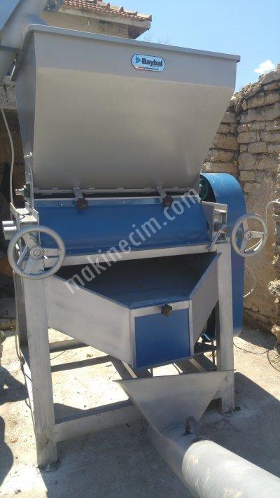 Satılık Sıfır Arpa Ezme Makinası Fiyatları Konya arpa,yulaf,mısır,bulgur,un,yem