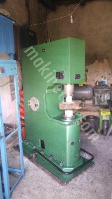 Satılık İkinci El 60 Lik Temiz Makine Fiyatları Konya şahmerdan