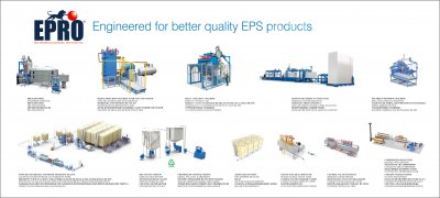Satılık Sıfır Anahtar Teslimi (eps) Blok & Enjeksiyon Tesisi Fiyatları İzmir eps,eps block,eps insulation,eps packaging,eps machinery,eps shape moulding,eps cutting,eps pre-expander,eps beads,styropor,strafor,strofor