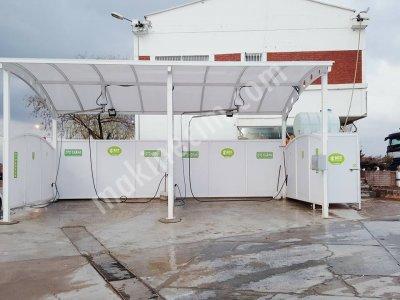 Satılık Sıfır Abaylar Petrol Aksaray Fiyatları Konya self servis yıkama,oto yıkama makinaları, oto köpük sistemleri , brt asm prestij makina, jetonlu yıkama makinesi self yıkama sistemleri petrol yıkama makinaları