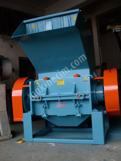 Crusher Machine Wood, Tree, Hardboard
