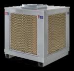 Evaporatif Soğutma Fes Klima 10 000 M3/h