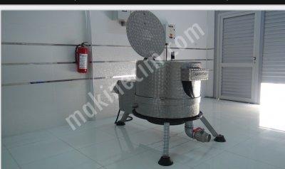 Mezbaha Teknolojisi İşkembe Makinası