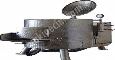Piliç Ayağı Temizleme Makinası