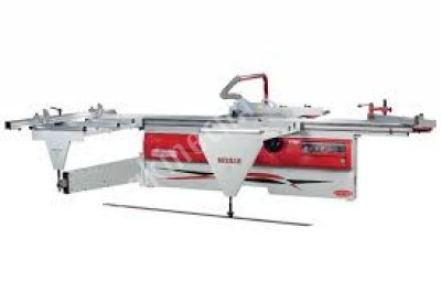 Mızrak 3800 Prestij Ce