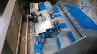 Satılık Sıfır Özel Üretim Freze Fiyatları Adana Ayakkabı freze makinası , ayakkabı zımpara , ayakkabı fırça parlatma makinası , bandaj zımpara makinası