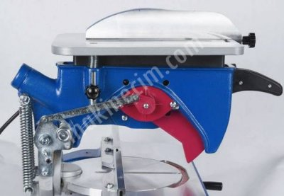 Professional Table Miter Sawing Machine