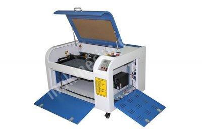 Satılık Sıfır Co2 Lazer Fiber Lazer Fiyatları  lazer,laser,co2,fiber,karbon lazer,markalama,kesim,pleksi,deri,kumaş,kağıt,lazer tüp,laser tube,cnc,40w,100,150,80,co2 lazer makinası,co2 fiber makinası,co2 laser makina