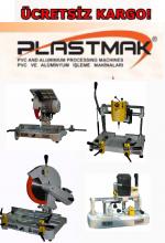 Portabl Machines Group