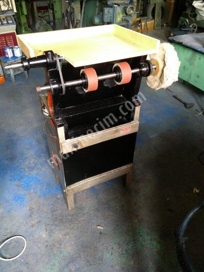 Satılık 2. El Freze Makinası Fiyatları Adana Freze makinası, Tamirci makinesi.