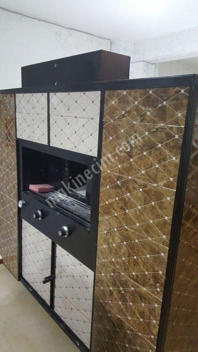Satılık Sıfır Taş Fırın Yapımı Doğal Gazlı Odunlu Fırın Fiyatları Fiyatları İstanbul fırın yapımı fiyatları seyyar fırın imalatı portatif fırın imalatı fiyatları taş fırın fiyatları