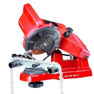 Zincir Bileme Makinası