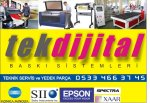 Digital Printing Sistem Servic And Spare Part