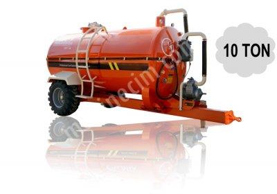 Satılık Sıfır Sıvı Gübre Taşıma Ve Dağıtma Tankı 10 M3 - Peşin Yada Kredi Kartına Tek Çekim - Kdv Dahil Fiyatları Konya Sıvı gübre tankı, Sıvı gübre takeri, gübre tankeri, sıvı gübre taşıma tankı, sıvı gübre taşıma ve dağıtma tankı, sıvı gübre dağıtma, sıvı, gübre, sıvı gübre