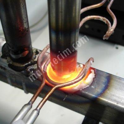 Satılık Sıfır İndüksiyon Kaynak Makinası Fiyatları Bursa kaynak,indüksiyon kaynağı,metal brazing,brazing,bakır paslanmaz kaynağı,çelik pirinç kaynağı,bakır çelik kaynağı,indüksiyon brazing,dişli kaynağı,aluminyum kaynağı,aluminyumu aluminyuma kaynak,
