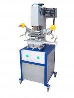 Ylt 220 S Sıcak Baskı Makinesi 15X20Cm.