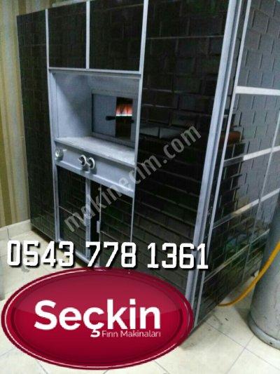 Satılık Sıfır Pide Fırını Fiyatları Konya Portatif, seyyar, tekerlekli, fırın, lahmacun, pide, lavaş,
