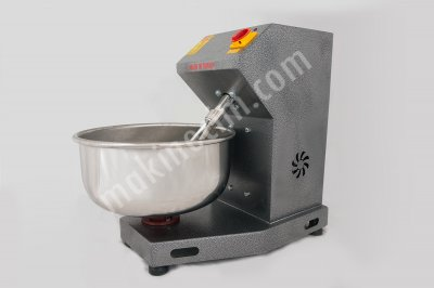 Satılık Sıfır 25-40 Kg Hamur Yoğurma Karma Makinası Pide Lahmacun Pizza Fiyatları İstanbul Hamur Yoğurma Karma Makinası Pide Pizza