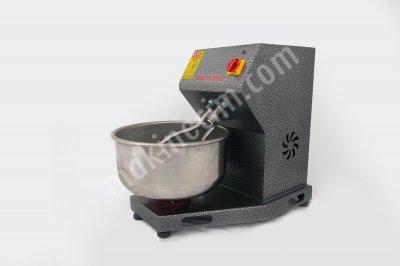 10 Kg Un 15 Kg Hamur Yoğurma Makinası Ev İçin Uygundur