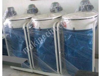 Toz Emici Makineleri 2000M3 Sıfır Ve İkinciel