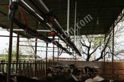 Satılık Sıfır 1x5 Kilit Arkası Süt Sağım Sistemi - Peşin Yada Kredi Kartına Tek Çekim- Kdv Hariç Fiyatları Konya süt sağım sistemi, sağım sistemi, kilit arkası sağım sistemi, kilit arkası