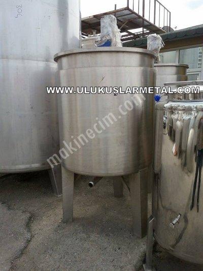 Satılık Sıfır PASLANMAZ ISITMALI KARISTIRICILI KROM KAZANLAR Fiyatları Konya süt pişirme ,toz karıştırıcı,paslanmaz karıstırıcı,paslanmaz mikser,paslanmaz krom karıstırıcı,krom mikser,deterjan mikseri,ısıtmalı karıstırıcı kazan,karıstırıcı kazanlar