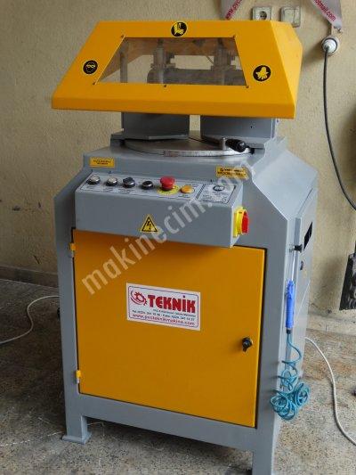 Satılık 2. El Döner Tabla Alüminyum Kesim Makinası Teknik Makinadan Alüminyum İşleme Makinaları Fiyatları İstanbul ALÜMİNYUM KESİM MAKİNASI ALÜMİNYUM DOĞRAMA MAKİNALARI ALÜMİNYUM İŞLEME MAKİNALARI