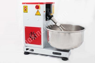 Satılık Sıfır 15-25 Kg Hamur Yoğurma Karma Makinesi Devirmeli Seyyar Kazanlı Fiyatları  Hamur Yoğurma Makinesi Kazan Devrilir Mil Ayarlanır Kazan