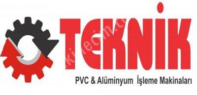 Aranıyor 2. El İkinci El Pvc Ve Alüminyum Doğrama Makinaları Nakit Alınır Teknik Makina Fiyatları Bursa PVC VE ALÜMİNYUM DOĞRAMA MAKİNALARI NAKİT ALINIR TEKNİK MAKİNA