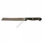 Ekmek Bıçağı Trisol Af-Ebt01